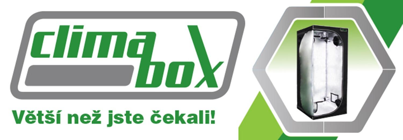 ClimaBox