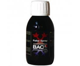 B.A.C. Foliar Spray, 120ml