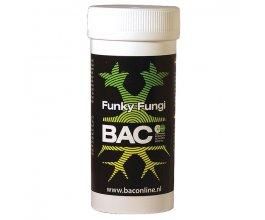 B.A.C. Funky Fungi, 50g