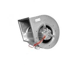 Ventilátor TORIN 475 m3/h