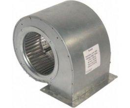 Ventilátor TORIN, 4000m3/h