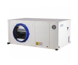 OptiClimate 10000pro3
