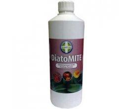 Guard'n'Aid DiatoMITE 500g