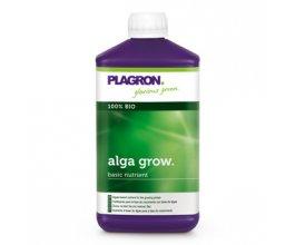 Plagron Alga Grow, 1L