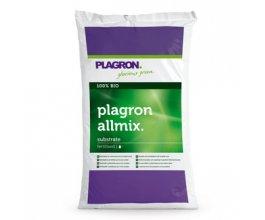 Plagron Allmix, 50L