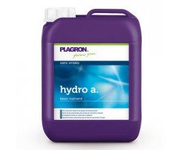 Plagron Hydro A+B, 10L