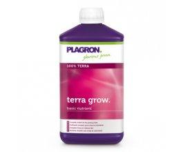 Plagron Terra Grow, 1L