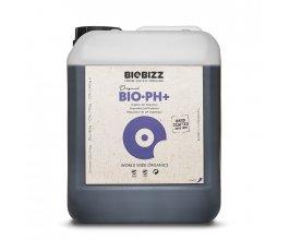 BioBizz Bio pH+, 5L