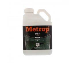 Metrop MR1, 5L