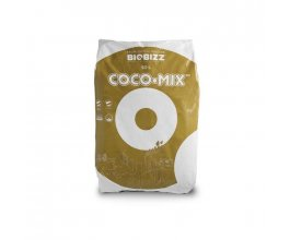 BioBizz Coco-Mix, 50L