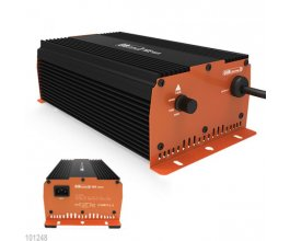 Elektronický předřadník GIB NXE 1000W, 230V, bez IEC konektoru