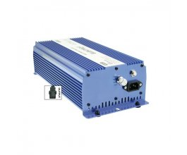 Předřadník GIB Lighting Elektrox 1000W - BLUE LINE -doprodej!