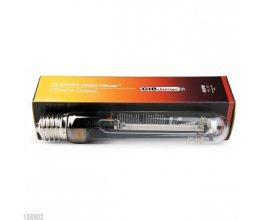 Výbojka GIB Lighting Flower Spectrum XTreme Output 400W HPS