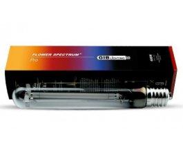 Výbojka GIB Lighting Flower Spectrum PRO 600W HPS