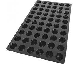 ROOT IT Propagator-sadbovač na 60 sazenic-1ks(57x37x20cm)