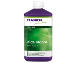 Plagron Alga Bloom, 1L