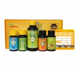 ATAMI Micro Kit ATA Organics Bio Bloombastic