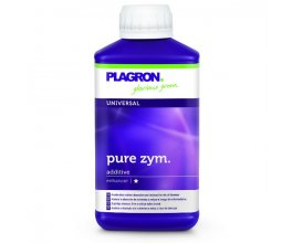 Plagron Pure Zym, 250ml