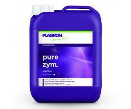 Plagron Pure Zym, 5L