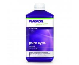 Plagron Pure Zym, 1L