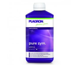 Plagron Pure Zym, 500ml
