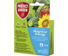 Previcur Energy na zeleninu, fungicid, 15ml