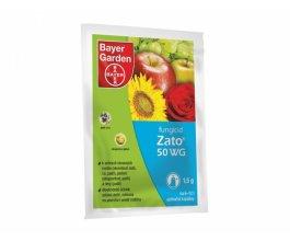 ZATO 50 WG, fungicid, 1,5g