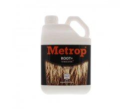 Metrop Amino Root+, 5L