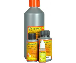 Hesi SuperVit, 500ml