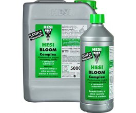 Hesi Bloom Complex, 1L