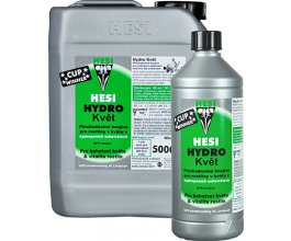Hesi Hydro Bloom, 1L