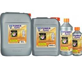 Hesi PowerZyme, 10L