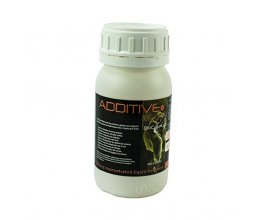Metrop Additive Enzymes, 250ml
