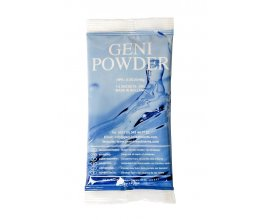 GENI Shooting Powder 1sáček, 65g