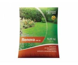 Renova 350g - parková travní směs
