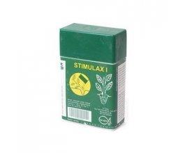 Stimulax l 100g, práškový kořenový stimulátor