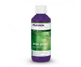 Plagron Alga Grow, 100ml