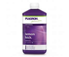 Plagron Lemon Kick, 1L
