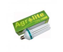 Úsporná lampa AGROLITE se zabudovaným integrovaným předřadníkem 150W, kombinovaná