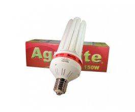 Úsporná lampa AGROLITE se zabudovaným integrovaným předřadníkem 150W, květ