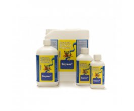 AH Enzymes+ Advanced Natural Power, 500ml