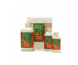 AH Growth/Bloom Excellerator Advanced Natural Power, 250ml
