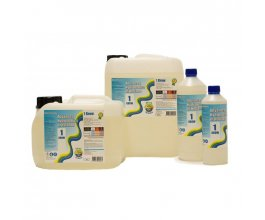 AH Dutch Formula Grow, 1L