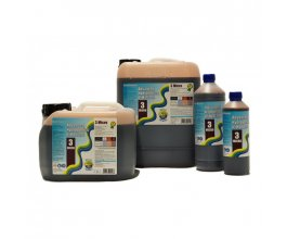 AH Dutch Formula Micro, 1L