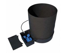 Autopot SmartPot Module