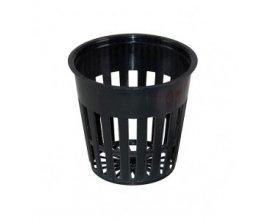 Autopot Teku Mesh pots - černý plastový hydrokošíček