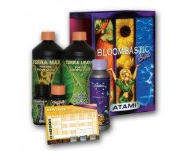 Atami ATA/Terra Bloombastic Box, 2,4L