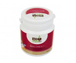 Biotabs Bactrex, 50g