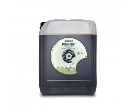 BioBizz Fish-Mix, 10L