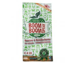 Biotabs Boom Boom Spray, 5ml
